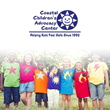 Old Savannah Tackles Child Abuse with a Fundraising Campaign in Support of Coastal Children's Advocacy Center
