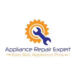 Appliance Repair Expert Logo