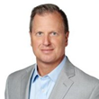 Mike Atwell Named VP of Sales at FinLocker