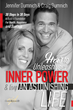 "Craig and Jenny D Announce New Book Release ""How to Unleash Your Inner Power & Live an Astonishing Life"""