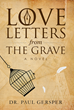80-Year-Old, First Time Novelist Inspired by Love Letters from the Grave, by Happy Living