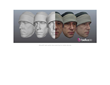 Bellus3D high-quality face scanning for mobile devices