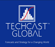 New TechCast AI Study Forecasts 20 Percent Job Loss by 2030, But Offset by New Opportunities