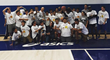 Day 1 Henry Bibby and StandUp For Kids