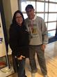 StandUp For Kids Director Of Mentoring with Legend Henry Bibby