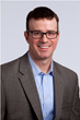 Chris Daley Named Business Development Executive, East Region At Taos Renowned IT Company Continues Aggressive Expansion With Move Into Boston-Area Markets