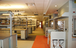 Haldeman Homme, Inc. Expands Laboratory Facility Solutions to Utah and Surrounding Areas