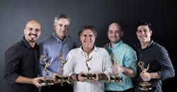 Suncoast Emmy® Award winners in the category of Best Program - Societal Concerns