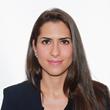 White Collar Criminal Defense Lawyer Melissa Madrigal Named Partner of Creizman LLC