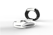 Innovart Design Announces Debut of Emora Social Smart Accessory At Consumer Electronics Show (CES) Las Vegas