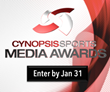 Cynopsis Issues its Call for Entries for the Sixth Annual Cynopsis Sports Media Awards