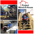 Woodbridge Insurance Services and Project Mend-A-House Announce Cooperative Charity Event to Benefit Low-Income Families