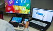 How Many Social Media Sites Do You Visit?