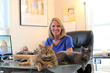 Park Cities Pet Sitter Has Been Named the National Association of Professional Pet Sitter's 2017 Business of the Year