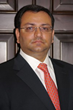 Cyrus Mistry fighting for proper Corporate Governance