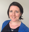Allergy Standards Limited Appoints New Senior Project Manager