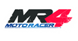 Get Set for Fast-Paced Moto Action as Microids releases 'Moto Racer 4' in North America on Xbox One and PlayStation 4 this January 24, 2017