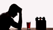 The More A Man Drinks, The Higher His Risk Of Prostate Cancer – Dr. David Samadi Explains