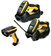 Datalogic Introduces the PowerScan 9300 Laser Scanner Series