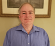 SRG Technology's Geoffrey Parker Promoted to VP of Technical Development