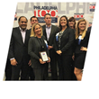 J2 Solutions Earns 2016 SmartCEO Corporate Culture Award