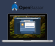 Decentralized Marketplace OpenBazaar Integrates ShapeShift, Allowing Payment with Any Digital Asset