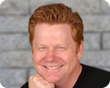 Engage3 Hires Bob Lewis as Senior Vice President of Sales to Continue Growth