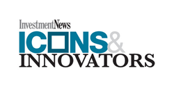 InvestmentNews Icons & Innovators: Ken Fisher