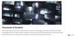 FCPX Plugin - FCPX Overlay Glimmer 5K - Pixel Film Studios