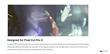 FCPX Overlay Glimmer 5K - Pixel Film Studios Plugin - FCPX