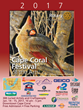 Cape Coral Festival of the Arts 2017 Poster