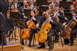The Kentucky Symphony Orchestra Offers Symphonic Facelifts in Extreme Makeover: Classical Music Edition