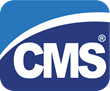CMS Touts Success with Innovative Machines