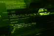 Ascert Releases Automated Testing Solution for Green Screen Legacy Systems