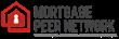 Mortgage Peer Network