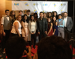THINK Together Partners With Film Organization Unleashing Giants To Produce Student Films