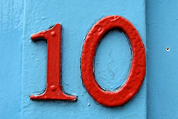 Top 10 Carnegie Council Resources, 2016
