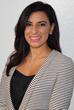 Vector Marketing Names Amanda June Sahawneh Campus Recruiting Manager for Vector West