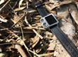 MTM Special Ops Watches Launches Apple Watch Protection Kickstarter