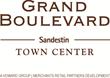 Emeril Lagasse's restaurant group to open new restaurant concept in Grand Boulevard Spring 2017.