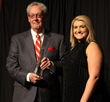 Career Partners International's Knoxville-Area Office Wins Award for Business Excellence