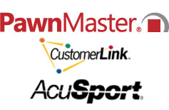 integrated ordering, pawnmaster, acusport, automated purchase orders