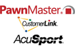 Data Age Business Systems, the Developers of PawnMaster Software, and AcuSport Partner to Bring Integrated Ordering to Pawn Shops