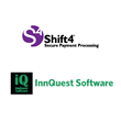 Shift4 and InnQuest Software Introduce Joint EMV Solution for the Hotel and Lodging Industry