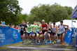 Charleston Digital Corridor Announces 2017 iFiveK Race