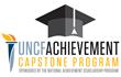 UNCF Announces Inaugural Achievement Capstone Program Awardees