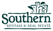 Southern Rentals and Real Estate Welcomes Snowbirds
