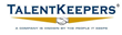 TalentKeepers® Launches RetentionWorks®  2.5