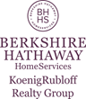 Berkshire Hathaway HomeServices KoenigRubloff Realty Group Offices and Agents in Chicago, Illinois Receive Industry Recognition