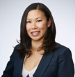 Keystone Law Group Promotes Verlan Kwan to Of Counsel